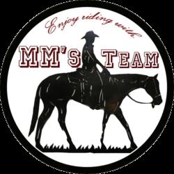 MM's Team